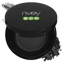 NVEY ECO High Definition Cake Eyeliner