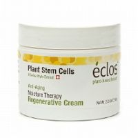 eclos Moisture Therapy Regenerative Cream