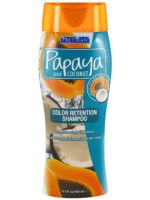 Freeman Papaya & Coconut Color Retention Shampoo