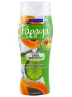 Freeman Papaya & Lime Shine Conditioner