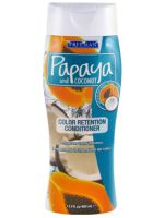 Freeman Papaya & Coconut Color Retention Conditioner
