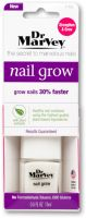 Dr. Marvey's Nail Grow: Grow Nails 30% Fast