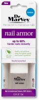 Dr. Marvey's Nail Armor: Instant Hardener for Weak Nails