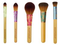 EcoTools Fresh & Flawless Five Piece Complexion Set