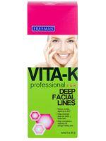 Freeman Vita-K Professional Deep Facial Lines