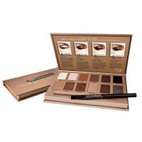 Pati Dubroff Beauty Perfect Palette