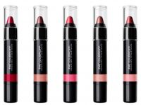 Pati Dubroff Beauty Luster Lips