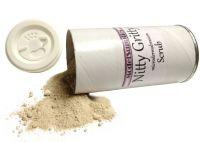 ModelSupplies Nitty Gritty Microdermabrasion Scrub Skin Lightener Ascorbic Acid