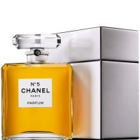 Chanel No. 5 Parfum Grand Extrait