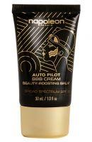 Napoleon Perdis Auto Pilot BBB Cream
