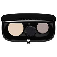 Marc Jacobs Beauty Style Eye-Con No. 3 Palette