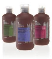 Pangea Organics Body Wash