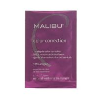 Malibu C Color Correction Wellness Treatment