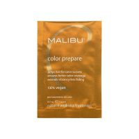 Malibu C Color Prepare Wellness Treatment
