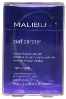Malibu C Curl Partner Wellness Treatment