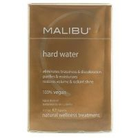 Malibu C Hard Water Wellness Treatment