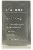 Malibu C Scalp Therapy Wellness Treatment