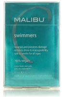 Malibu C Swimmers Wellness Treatment