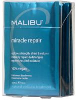 Malibu C Miracle Repair Wellness Treatment