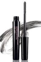 Mark Lash Act Build & Define Mascara