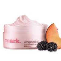 Mark Whipped Up Plum Berry Body Butter