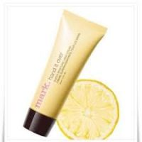Mark Hand It Over Lemon Sugar Super Moisture Hand Cream
