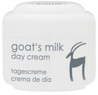 Goat's Milk Day Cream