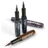 Palladio Herbal Eye Ink