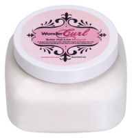 Wonder Curl Butter Than Love Hair Pudding & Whipped