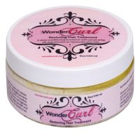 Wonder Curl Restoring Deep Treatment