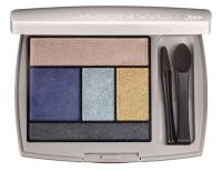 Jason Wu for Lancome Eyeshadow Palette