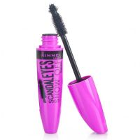 Rimmel London ScandalEyes Show Off Mascara