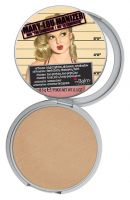 The Balm Mary-Lou Manizer Highlighting Powder