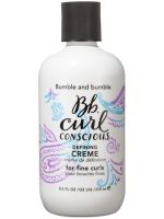 Bumble and Bumble Curl Conscious Defining Creme for Fine Curls
