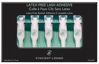 Vincent Longo Latex-free Lash Adhesive