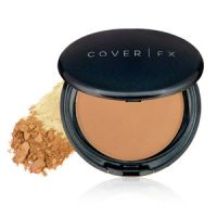 Cover FX Bronzer