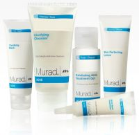 Murad Acne Complex Introductory Kit