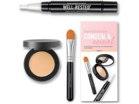 Bare Escentuals bareMinerals Conceal & Reveal Kit