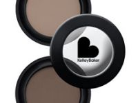 Kelley Baker Brows Brow Powder