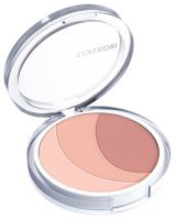 CoverGirl Clean Glow Blush