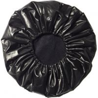 Sonia Kashuk Couture Shower Cap