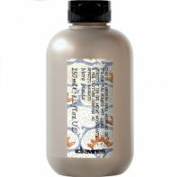 Davines Medium Hold Modeling Gel
