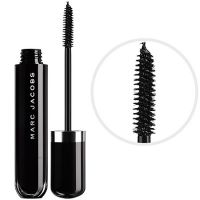 Marc Jacobs Lash Lifter Gel Definition Mascara