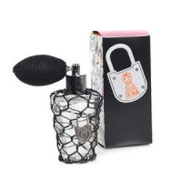 Votivo Lock Your Love Perfume -- Hard to Get