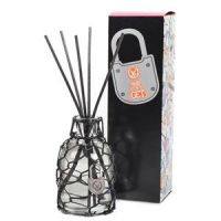 Votivo Lock Your Love Reed Diffuser -- Hard to Get