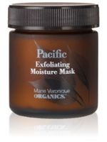 Marie Veronique Organics Pacific Exfoliating Moisture Mask
