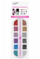 It's So Easy Nails Precious Pearls Kit