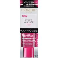 L'Oréal Youth Code Pore Vanisher