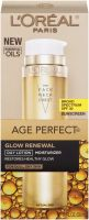 L'Oreal Age Perfect Glow Renewal Day Lotion SPF 30