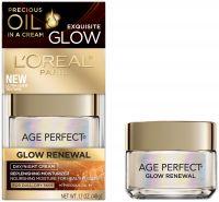 L'Oreal Age Perfect Glow Renewal Day/Night Cream